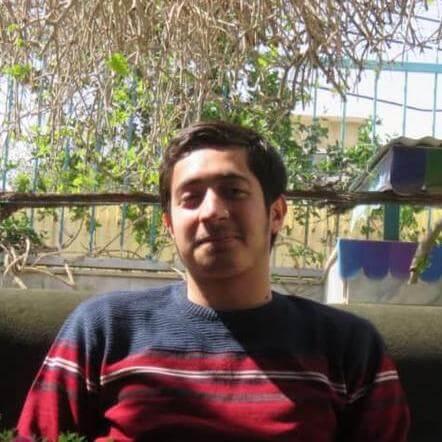 سید صادق حسینی